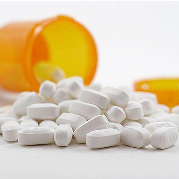 Pills-NTRL